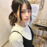 『[イコラブ] 舞香ちゃん 美しい(*・ω・*)』の画像
