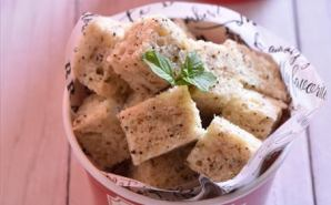 四万十住人の 簡単料理ブログ!