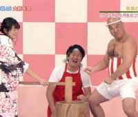 【欅坂46】丹生明里、クールポコと共演を果たす!【欅って、書けない?】