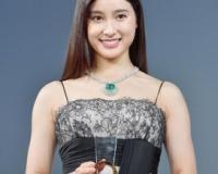 女優の土屋太鳳ちゃん(24)、お太りになられる