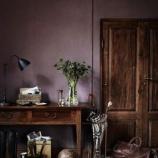 『壁の色を変えれば部屋が変わる!色壁インテリア画像まとめ★ 3/4 【インテリアまとめ・画像 部屋 】』の画像