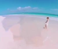 【欅坂46】まるで理佐と一緒にいるみたい!?360動画