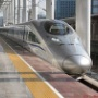 """『メキシコ高速鉄道まさかの""""脱線""""…メンツつぶされ中国激怒、補償金要求』の画像"""