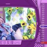 『【乃木坂46】松村沙友理が20th選抜に選ばれたときのVTRが可愛すぎるwwwwww【動画あり】』の画像