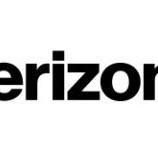 『【VZ】ベライゾンの3Q決算は減収減益も予想を上回る』の画像