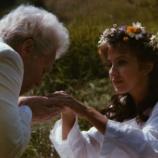 『貴重なヤナーチェクの生涯の映画を無料、申込不要で』の画像