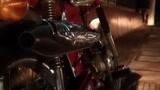俺のバイク、寒すぎるwww(※画像あり)