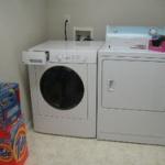 「日本には乾燥機が無いの?」 アニメの洗濯風景を見た外国人から疑問の声あがる