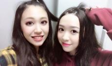 【乃木坂46】『美少女戦士セーラームーン』オフショットなど多数画像公開!