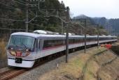 『2020/2/26運転 西武鉄道10000系NRAラストランシール』の画像