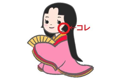 【画像】姫カット好きな人集まれ!のサムネイル画像