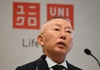 ユニクロ会長「 韓国人が反日なのも理解できます」「韓国に対して反感を持つのは日本人が劣等になった証拠」と指摘→「まともな日本人も居るのですね」 韓国の反応