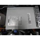 『DELL OPTIPLEX GX620 電源交換作業』の画像