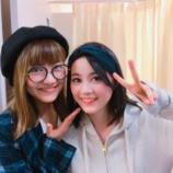 『【乃木坂46】元AKB48宮澤佐江 生田絵梨花との2ショットを公開!『彼女とはお互いの舞台を観合いっ子する仲・・・』【AKB48】』の画像