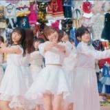 AKB48「ジワるDAYS」MVの3450枚の衣装についてしのぶが…