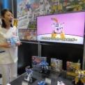 東京おもちゃショー2016 その46(タカラトミー)