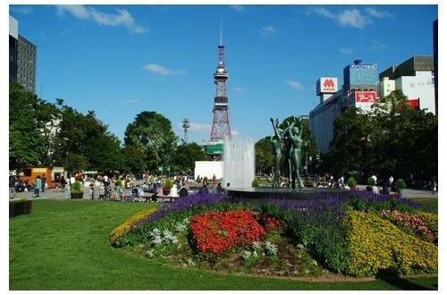 東京五輪、毎日暑すぎて熱中症続出の恐れ 「競技を実施していいレベルではない」のサムネイル画像