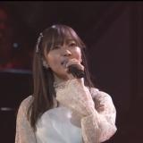 【AKB48紅白】指原莉乃と田島芽瑠で「それでも好きだよ」、森保まどかがピアノで伴奏