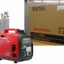 新品 工具 電動工具 高価 買取 安心丁寧な対応