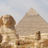 【閲覧注意】エジプトの罪人処刑方法、『ホムダイ』がマジでやばすぎる・・・