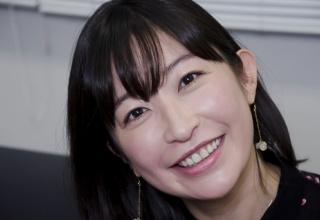 【衝撃】小野真弓(36) 写真集がやばい!!!!!!