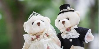 彼女に「あなたとは結婚しない、というかわたしは結婚自体しない」と言われた。俺は一生一緒にいるつもりだったのに…