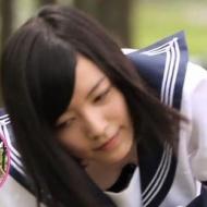 SKE 松井珠理奈のラジオ体操がエロ杉な件(動画あり) アイドルファンマスター