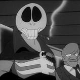 『サイボーグ009 第17話 『幽霊(ゴースト)同盟』』の画像