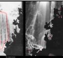 ベトナム人著名写真家の戦場写真、フォトショで修整と判明