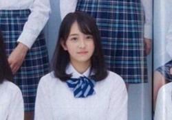 【乃木坂46】向井葉月って正統派美少女だよな。。。