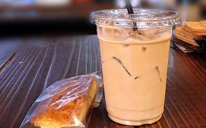 コーヒー好きにオススメの本格カフェ