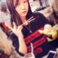 矢神久美ちゃんの最新画像が届きました!!!! アイドルファンマスター