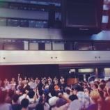 『指原莉乃プロデュース『=LOVE』イベントでまいやんコール、乃木坂タオルとサイリウム持ってるファンが続出していた模様wwwww』の画像