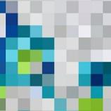 『【ポケモン剣盾】フラゲ情報 ガラルの最初の3匹は意外な進化を遂げる…!?メッソンとサルノリの進化系をフライングお披露目』の画像
