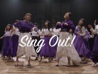 【悲報】乃木坂46さん、新曲の初日DL数が坂道最下位wwwww