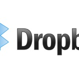 『中国でクラウド - Dropboxが再び利用可能に』の画像