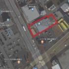 『募集【事業用地】「浦和美園駅」徒歩5分*越谷浦和バイパス沿い:554坪』の画像