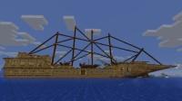 遥かに大きな船を作る (10)