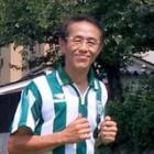 『滋賀大学経済学部サッカー部 OB会(彦蹴会)楽しみです。』の画像