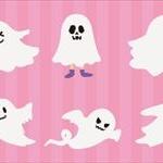 幽霊が見える看護師だけど質問ある?