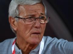 「日本 vs ベルギーの試合は最も不可思議であり、ばかげた試合」by 中国代表リッピ監督