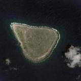 【衝撃】太平洋上に謎の日本領土が発見される!