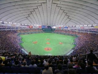 【プロ野球】緊急事態宣言で開幕6月以降決定的…交流戦中止へ