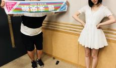 【乃木坂46】卒業・・・堀未央奈、3年間本当にお疲れ様・・・