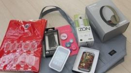 Appleの2012年Lucky Bag(33000円)の中身が酷すぎてワロタ