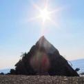 空海 降臨!! 3/20 新月の皆既日食〜3/21 春分点〜4/4 満月の皆既月食、、、いよいよ大激変!空と海を結ぶ陰陽統合 室戸ツアー!