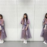 """『【乃木坂46】Route 246の歌衣装、まさかの""""既製品""""だったことが判明!!!!!!』の画像"""