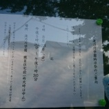 『8月23日(金) みんな集まれ 納涼祭』の画像
