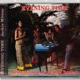 『Jackie Mittoo And The Soul Vendors「Evening Time」』の画像