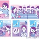 『【お仕事】漢字本舗vol.4(コスミック出版)』の画像